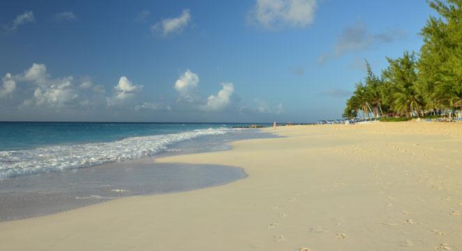 DestinationImages/Barbados/barbados_633x360.jpg