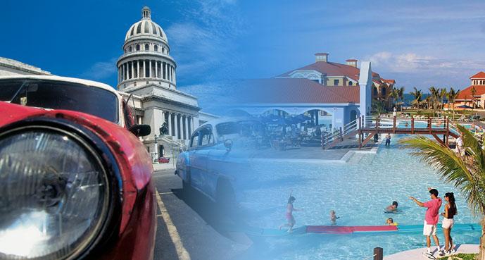 Twin-Centre-Holidays-Caribbean-Cuba_havana-varadero