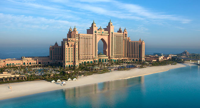 DestinationImages/Dubai/dubai_atlantis main banner.jpg