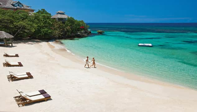 DestinationImages/Jamaica/jamaica_633x360.jpg
