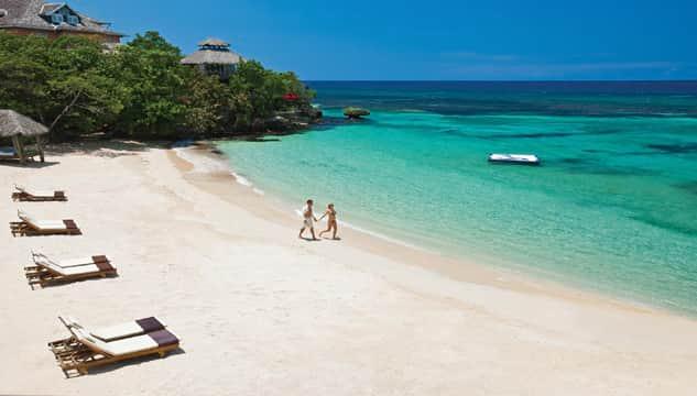 DestinationImages/Jamaica/jamaica_633x360.jpg
