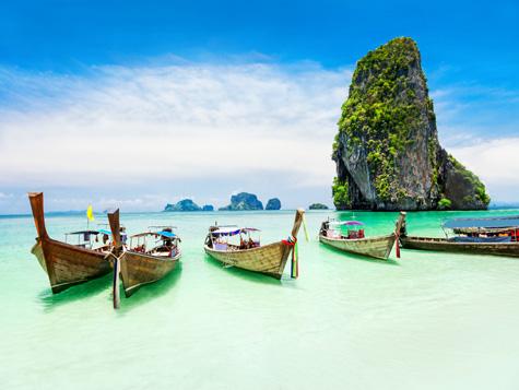 thumb_homepage-thailand-phuket_phuket
