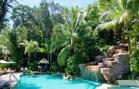 Centara Villas Phuket,Phuket and Khao Lak
