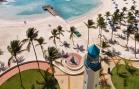 Hilton Barbados,Barbados