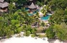 Constance Lemuria Resort, Praslin,Seychelles