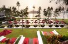 The Vijitt Resort, Phuket,Phuket and Khao Lak