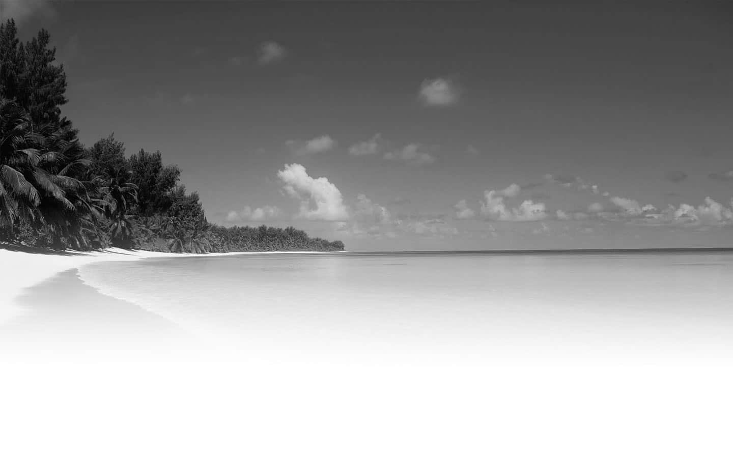 pagebackground_Seychellespagelinkimage