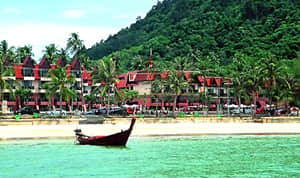 Bangkok-Phuket-Seaview-Patong-001