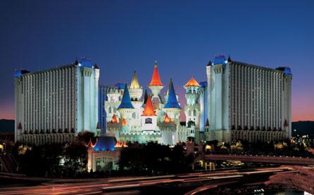 New-York-Las-Vegas-Excalibur-Excalibur