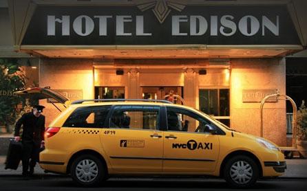 New-York-Las-Vegas-Hotel-Edison-Hotel Edison