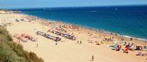 thumb_europe-beach-algarve_thumb_family-europe-beach-algarve_algarve beach