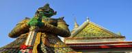 thumb_thailand-bangkok_bangkok