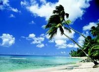 thumb_caribbean-and-mexico-barbados_thumb_caribbean-and-mexico-barbados_beach