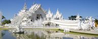thumb_thailand-chiang-mai_chiang mai