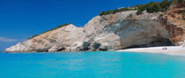 thumb_europe-beach_thumb_europe-beach-greece_greece 3