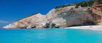 thumb_europe-beach-greece_thumb_europe-beach-greece_greece 3