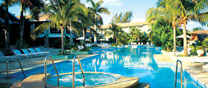 box-jamaica-hotels