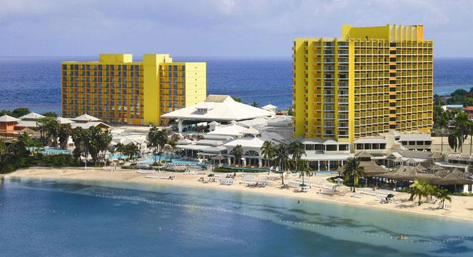 thumb_caribbean-and-mexico-jamaica_thumb_caribbean-and-mexico-jamaica_banner images