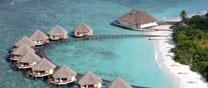 box-maldives-why-visit