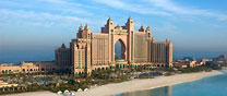 thumb_twin-centre-holidays-middle-east_box-dubai-why-visit