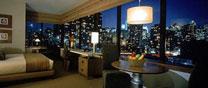 box-new-york-hotels