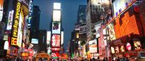 box-new-york-why-visit