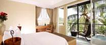 box-phuket-hotels
