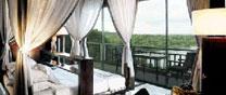box-seychelles-hotels