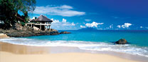 box-seychelles-why-visit