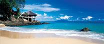 box-seychelles-why-visit