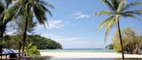 box-phuket-why-visit