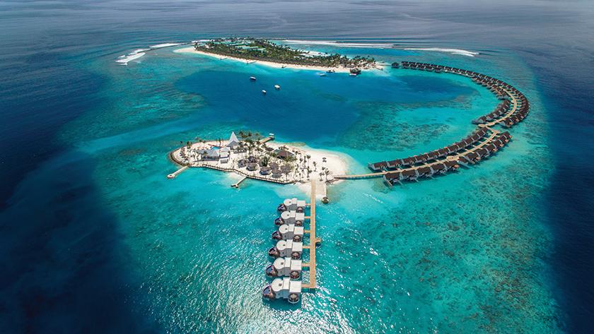 ผลการค้นหารูปภาพสำหรับ Oblu Select At Sangeli, Maldives