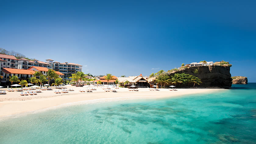 4a50c4cc1 Grenada Hotels - Sandals Lasource Grenada Resort