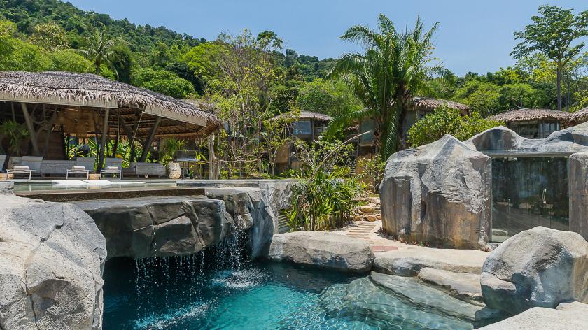 TreeHouse Villas Koh Yao | letsgo2