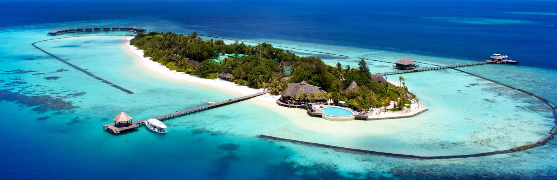 cheapest maldives all inclusive lifehacked1st