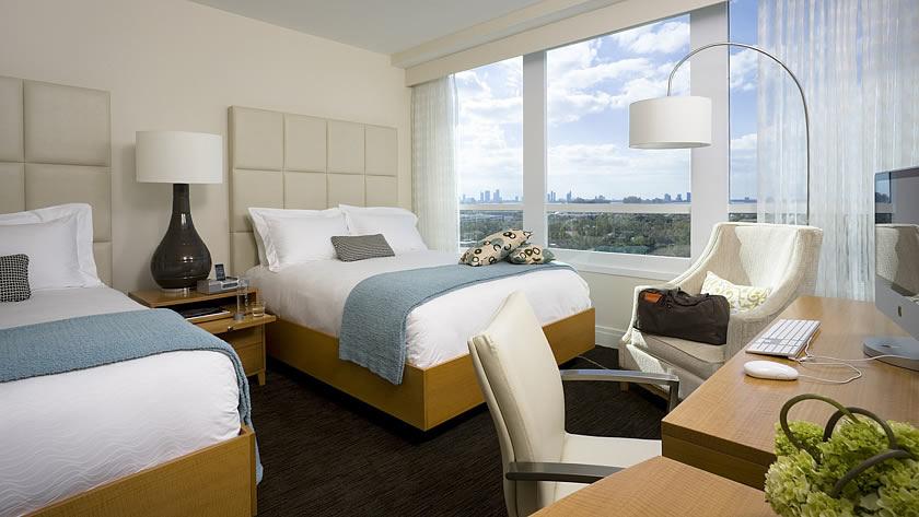 miami hotels - fontainebleau miami beach   letsgo2