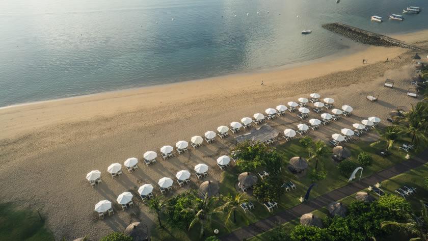 grand mirage resort thalasso hotels in bali. Black Bedroom Furniture Sets. Home Design Ideas
