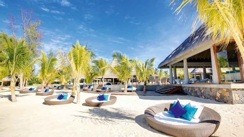 Heritage Awali Golf Amp Spa Resort Holidays Hotels In