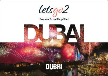 Destination Inspiration Latest Letsgo2 Holiday Brochures